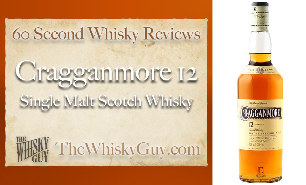 single malt whiskey tours scotland